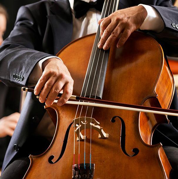 Камерный концерт «Поэзия чувства»: Бетховен, Чайковский, Рахманинов