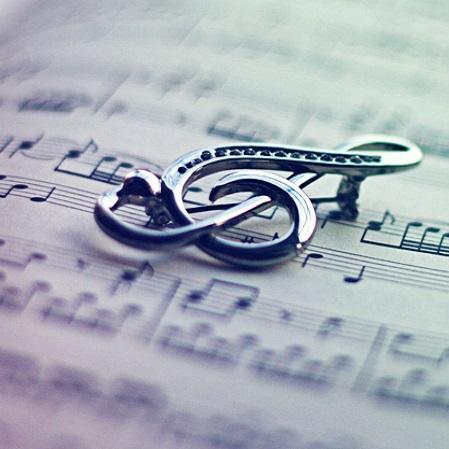 Концерт вокальной музыки «Звонче жаворонка пенье…» со скидкой 43%