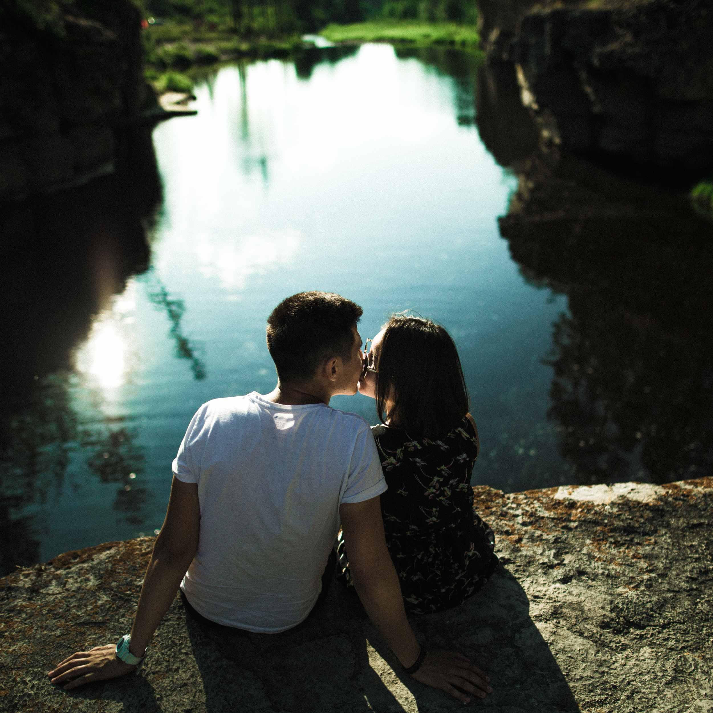 Двухдневный тур «Романтический уикенд: на берегу Карелии» со скидкой 40%
