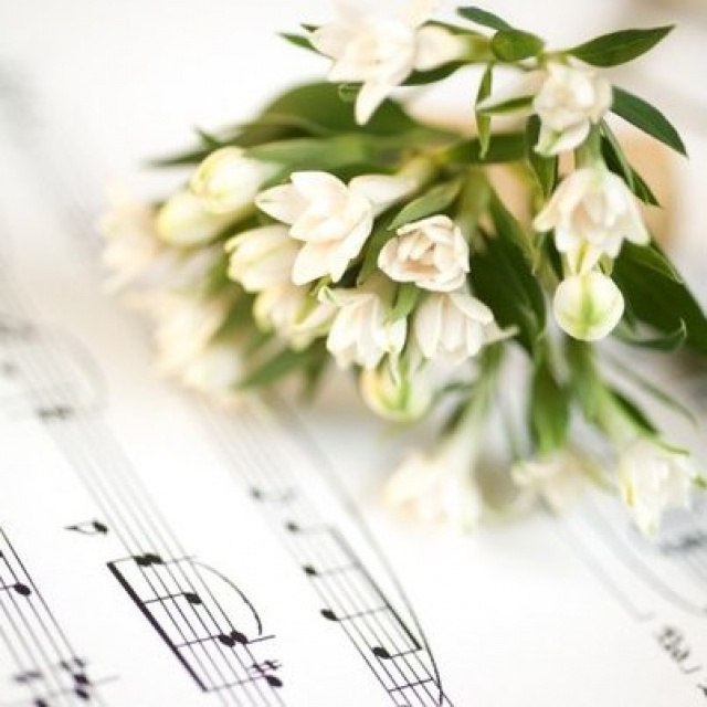 Концерт «Музыка сквозь века. От Баха до Шостаковича» со скидкой 50%
