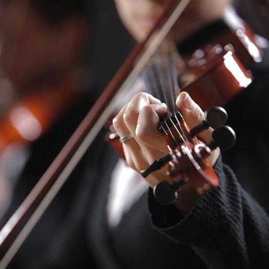 Концерт «Чайковский на Невском» со скидкой 50%
