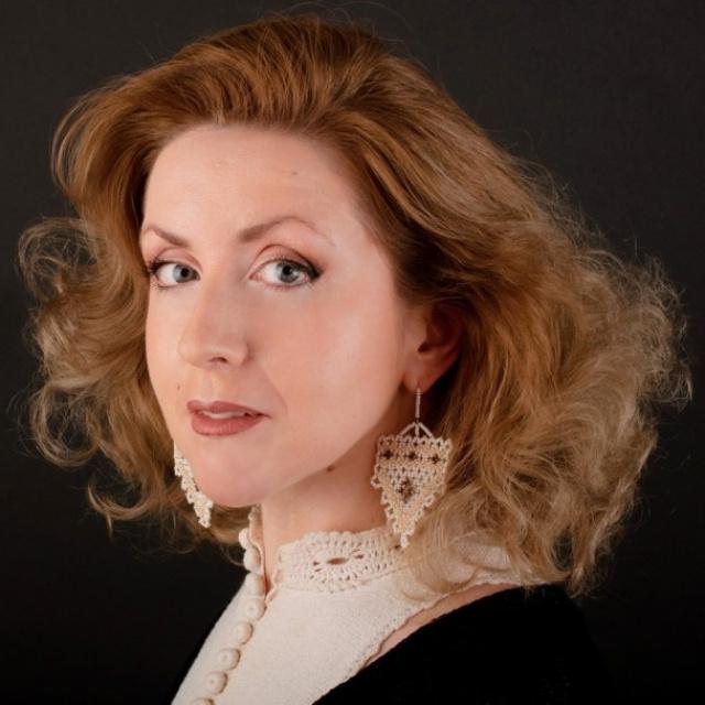 Концерт для флейты иоргана «Сонаты ифантазии: Вьерн, Франк, Телеман» со скидкой 50%