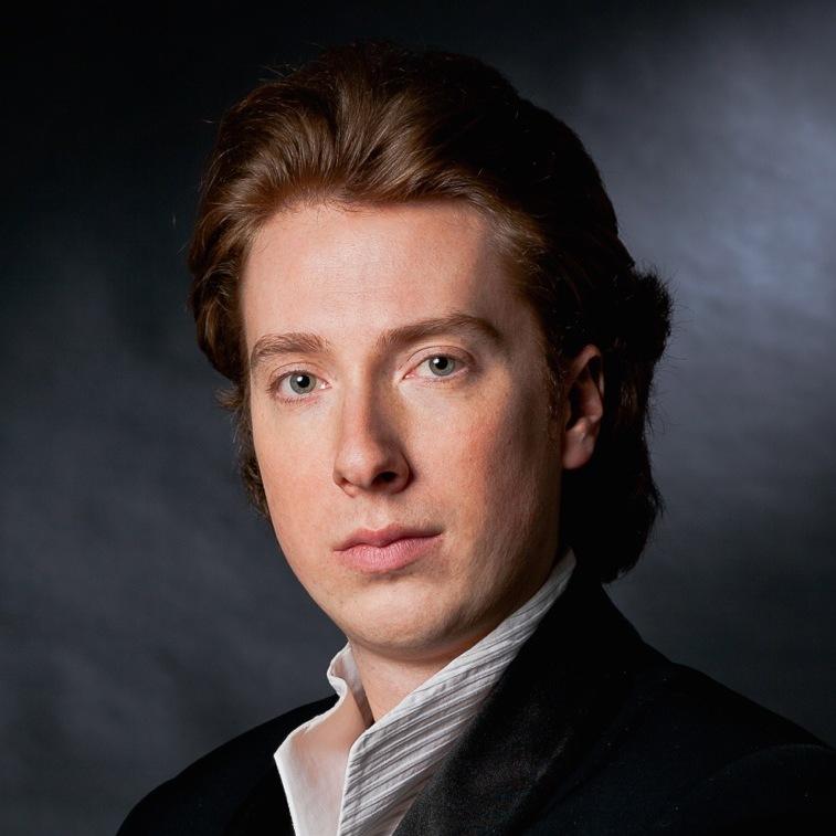 Сольный концерт Бориса Пинхасовича «Вчера мы встретились…»