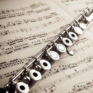 Концерт «Праздник звука – от пассакальи до танго» со скидкой 50%