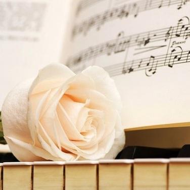 Концерт классической музыки «Дыхание весны» со скидкой 50%