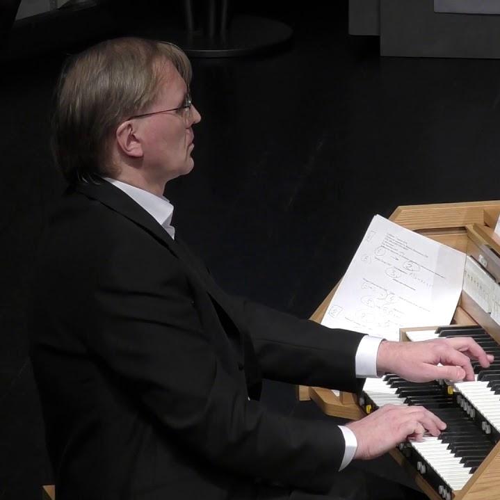 Концерт «Иоганн Себастьян Бах и Эдвард Уильям Элгар» со скидкой 37%