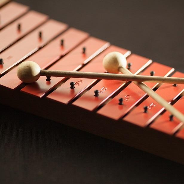 Концерт музыки для клавесина «Бах и вечность» со скидкой 43%