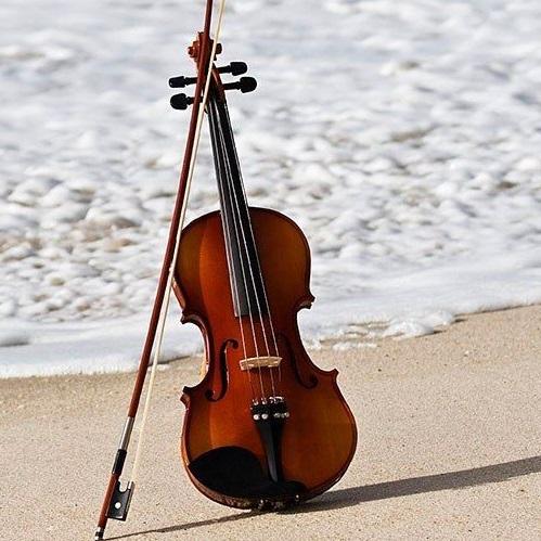Концерт «Времена года. Вивальди и Пьяццолла» со скидкой 58%