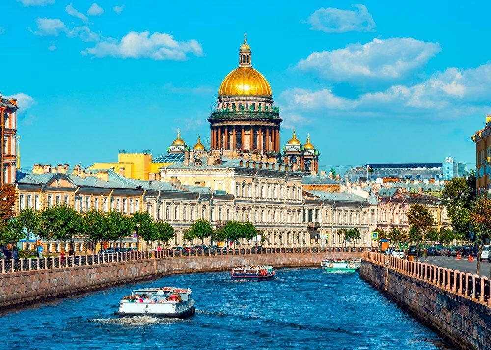 Фото всех хостелов для рабочих в москве здесь