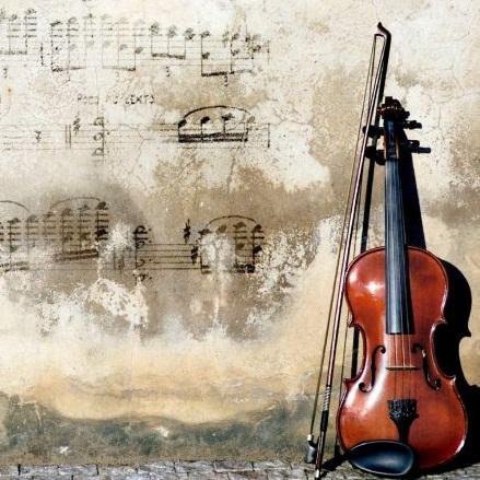 Концерт старинной музыки FIORI MUSICALI со скидкой 43%