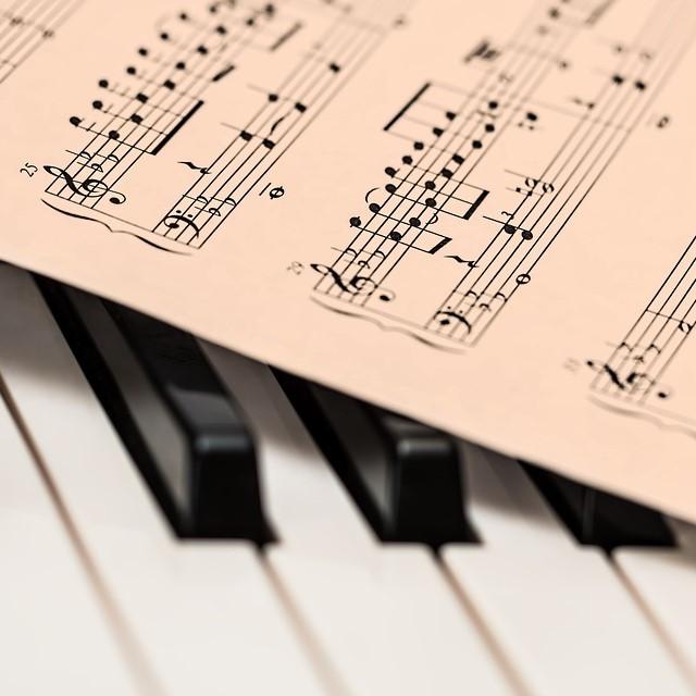 Концерт Александра Болотина «Вечер фортепианной музыки»