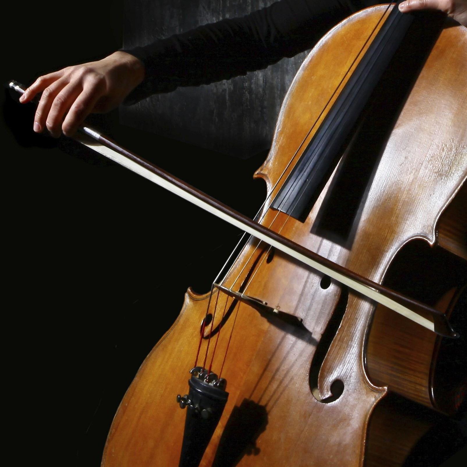 Концерт «Вечер сонат Людвига ван Бетховена» со скидкой 43%