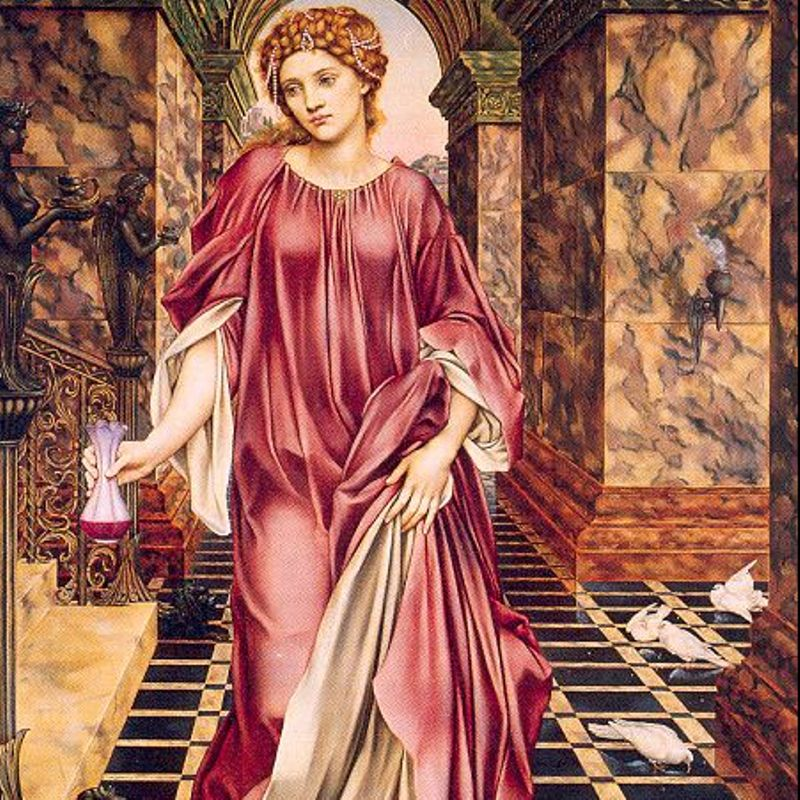 themes of medea Medea was the daughter of king aeetes, son of helios, and idyia or hecate, so would be either demigod a half god and half mortal, by her mother hecate or partly so by aeetes categories a modest.