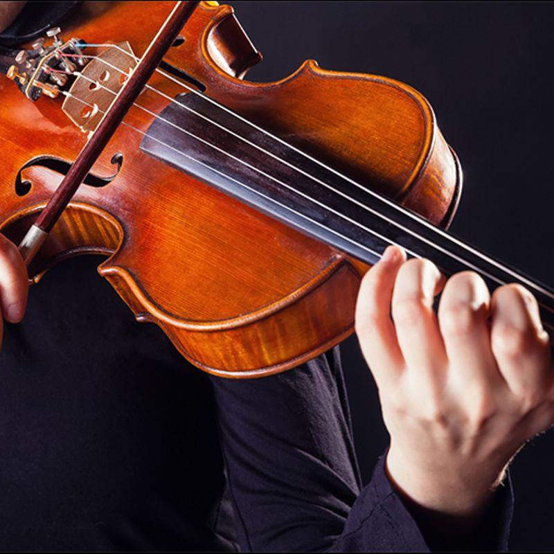«Концерт под звёздами. Музыка танца: Штраус и Пьяццолла»