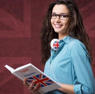 Изучение английского по методу Каллана