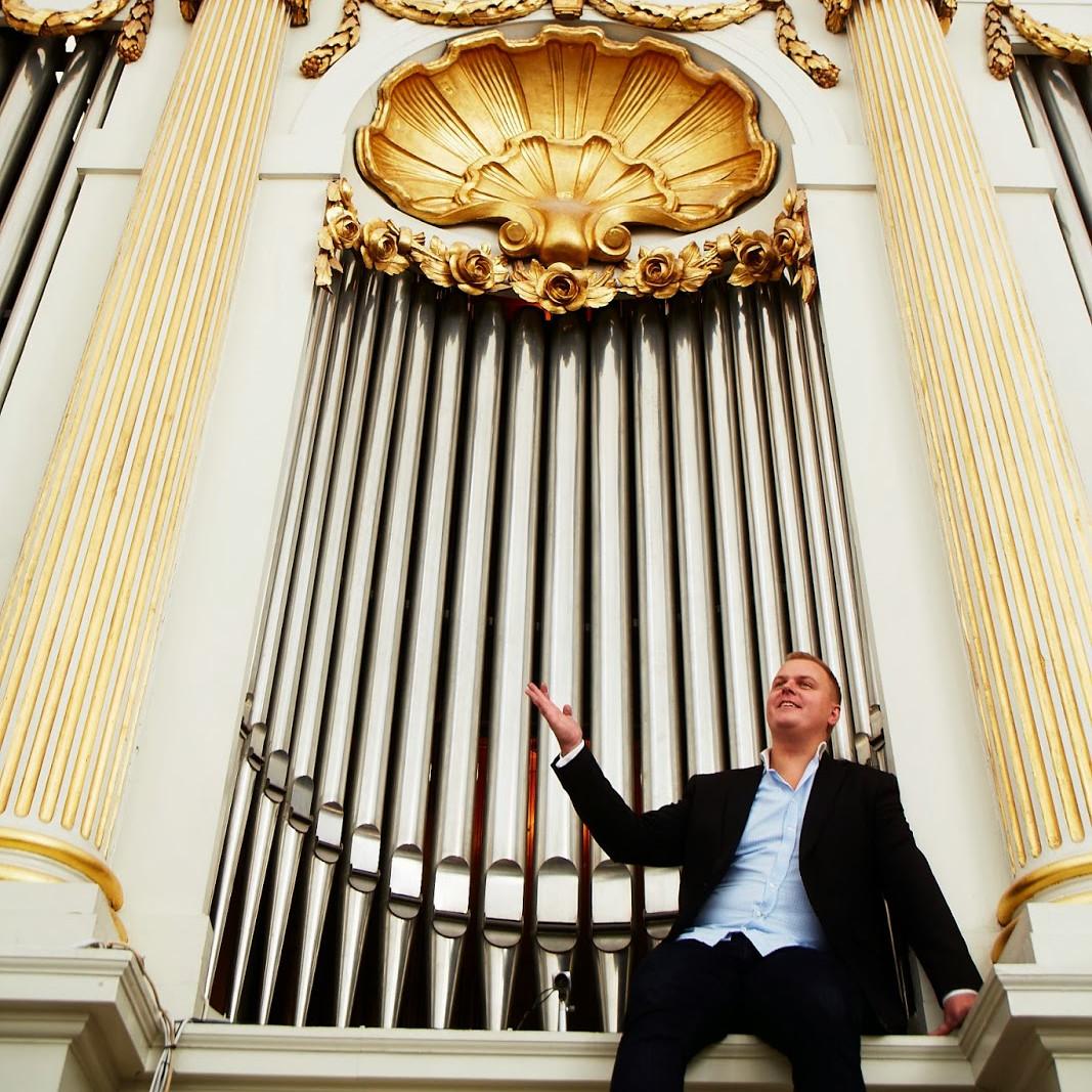 Концерт-импровизация на XIX Фестивале «Международная неделя консерваторий» со скидкой 50%