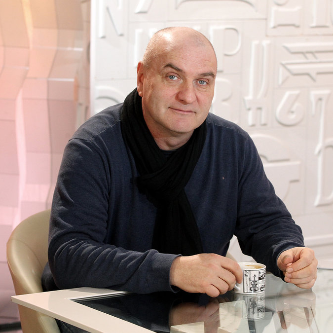 Спектакль «Муж в рассрочку» с Александром Балуевым со скидкой до 54%
